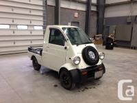 Make Daihatsu Year 1996 Colour white kms 72000 Clean