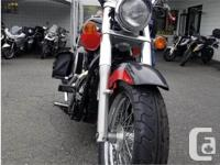 Make Kawasaki Year 1996 kms 23760 Excellent condition!