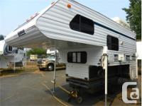 Price: $12,995 Stock Number: 05C-4154A Great price for