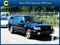 Site: velocitycars. ca. Dealer's Remarks:. Stock #: 216