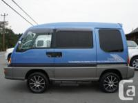 Make Suzuki Year 1997 Colour BLUE Trans Automatic 1.2L