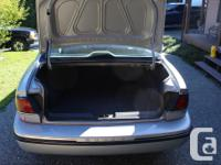 Make Buick Model LeSabre Year 1998 Colour grey kms