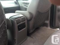 Make Ford Model Expedition Year 1998 Trans Automatic