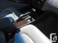 Make Honda Model Accord Sedan Year 1998 Colour plumb