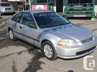 GREAT AUTO LOADED CAR, TILT, AM, FM, GREAT FIRST CAR OR