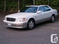 Original 45.000 km.  RHD from Japan badged as Toyota