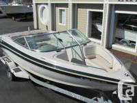 CONTACT; JEFF TAYLOR MARINE CENTER    ONE OWNER....
