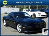website: www.velocitycars.ca. Dealership's Remarks:.