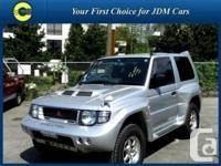 ) Web site: www.velocitycars.ca. Dealership's