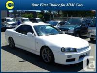 b)Site: www.velocitycars.ca Dealer's Remarks:.  Stock
