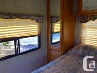 1998 Triple E Senator XL C28 Motor home 67,422 km Ford