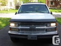 ** NEW PRICE ** Originally an US vehicle. E-tested and