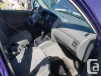 Make Chevrolet Colour Blue Trans Automatic kms 243000