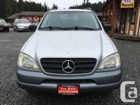 Make Mercedes-Benz Year 1999 Colour Grey Trans