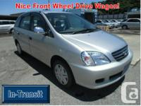 t nor crash! Such Low mileage Car similar to this is