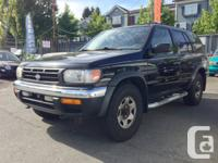 MILANO AUTO SALES  CHECK OUT OUR COMPLETE INVENTORY AT: