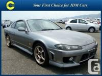 ebsite: www.velocitycars.ca. Dealer's Comments:.  Stock