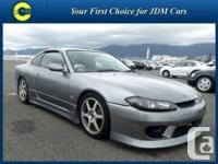 ebsite: www.velocitycars.ca. Supplier's Comments:.