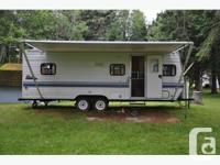 Price $6,000.00 Address Trois-Ruisseaux, NB E4N,