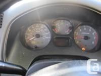 Make Toyota Model RAV4 Year 1999 Colour Burgundy / Red