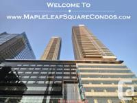 Visit www.MapleLeafSquareCondos.com for more