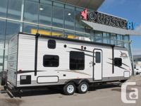 2016 Jayco Jay Flight SLX 264BHW for purchase from