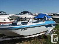 Great Hobbiest &/or Starter boat.Buy it, fix it-up, use
