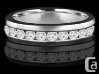 g.  Dispute Free Diamonds.  Jewelry Box Which may