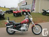 CLEAN 500cc Vulcan! two New Tires & More! This Bike Is