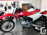 DEWILDT HONDA POWERHOUSE � We Sell Fun! We are a