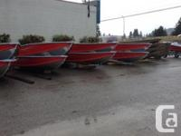 IN STOCK NOW$2965 Guide V14Specifications:Boat