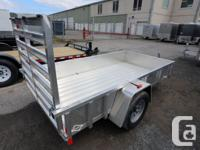 Description: Our Price Includes: - Freight- Handling-