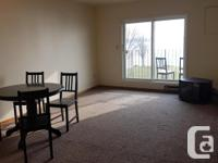 # Bath 1 # Bed 2 Perfectly located in downtown Prescott