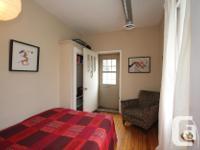 # Bath 1 # Bed 2 Beautiful 2 bedroom, 1 bathroom