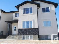 # Bath 1 Sq Ft 1098 MLS SK717297 # Bed 2 Welcome to