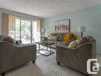 # Bath 2 Sq Ft 1302 MLS SK742862 # Bed 2 Welcome to the