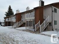 # Bath 1 Sq Ft 823 MLS SK717148 # Bed 2 Welcome to your