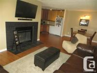 # Bath 1 # Bed 2 4 GORE PLACE Regina, SK, S4T 7S4 MLS