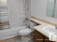 # Bath 1 Sq Ft 700 MLS 444980 # Bed 2 Enjoy this bright