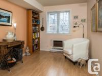# Bath 1 # Bed 2 This home offers so much! - Updated