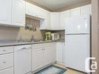 # Bath 1 Sq Ft 744 MLS SK729565 # Bed 2 Welcome to