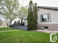 # Bath 2 Sq Ft 868 MLS SK732718 # Bed 2 Here's your