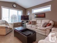 # Bath 2 Sq Ft 954 MLS SK756950 # Bed 2 Hold the