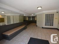 # Bath 1 Pets No Smoking No # Bed 2 2 Bedroom, Large,
