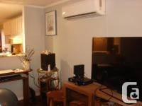# Bath 1 Sq Ft 770 MLS 447724 # Bed 2 Just Reduced,