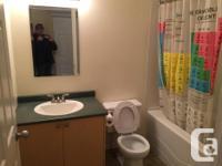 # Bath 1 Pets No Smoking No # Bed 2 2 Bedroom suite