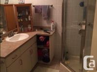 # Bath 1 Sq Ft 1200 Pets No Smoking No # Bed 2 This two
