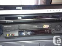 Samsung DVD-R150 and also DVD-130. Rarely ever before
