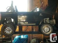 1 John Deere gator and 1 Dodge Cummins kids traxx power