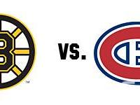 Tuesday September 23rd 7:30pm @ Bell Center Section 327